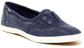 Keds Chillax Mini Slip-On Sneaker