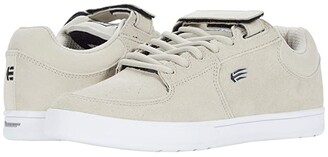 Etnies Joslin 2 (Black/Navy) Men's Skate Shoes