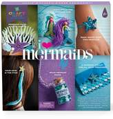 Ann Williams Group Mermaid Craft Kit
