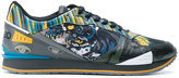 Kenzo K-Run sneakers