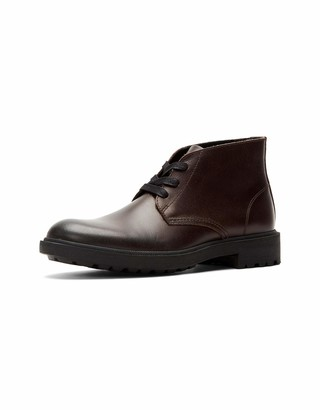 Frye Men's Jackson Chukka Boot