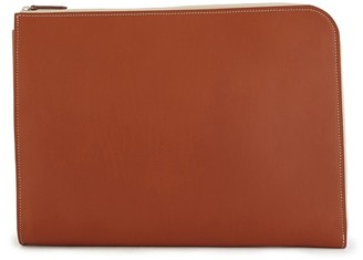 Laperruque 13 Baranil zipped pouch