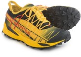 La Sportiva Mutant Trail Running Shoes (For Men)