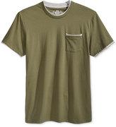 American Rag Men's Pocket T-Shirt, Created for Macy's