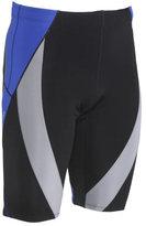 CW-X Men's Endurance Generator Shorts