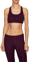Koral Activewear Compel Sports Bra