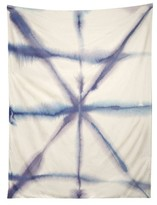 DENY Designs Light Tie Dye Tapestry