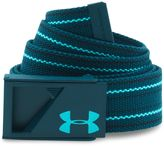 Under Armour Range Webbing Belt