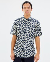 Publish Aleks Shirt