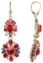 Marchesa Drop Earrings