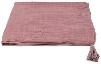 Moumout Sybel towel