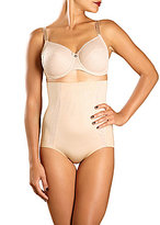 Chantelle Shape Light Smoothing High Waist Brief