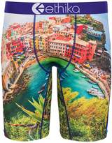 Ethika Vernazza Men's Underwear