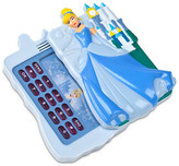 Disney Cinderella Cell Phone