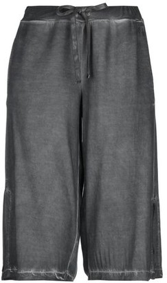 Freddy 3/4-length trousers
