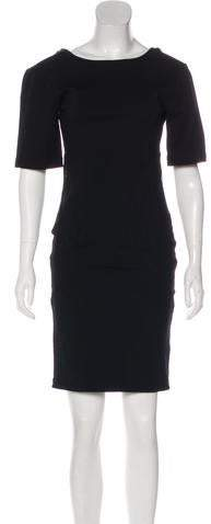 3e3758e1 Karl Lagerfeld Paris Dresses - ShopStyle