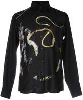 Just Cavalli Shirts - Item 38679164