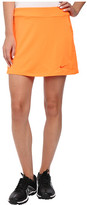 Nike Golf Short Fairway Drive Skort