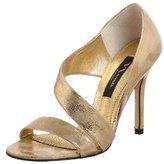 Women's Undine Asymetrical Sandal