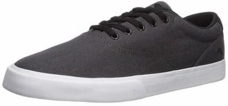 Emerica Men's Provost SV Skate Shoe