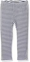 Chicco Baby Girls' 09025738000000 Leggings,(Manufacturer Sizes:86)