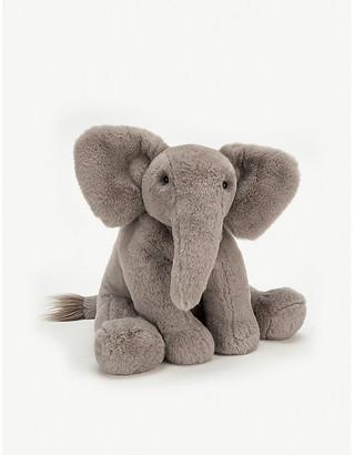 Jellycat Emile elephant small soft toy 26cm