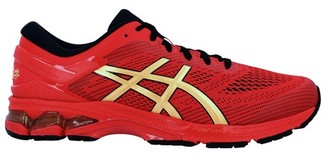 Asics Gel-Kayano 26 Trainers