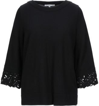 ANITA DI. Sweaters