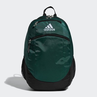 adidas Striker 2 Team Backpack