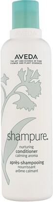 Aveda shampure(TM) Nurturing Conditioner