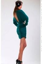 Rachel Pally Alexis Dress in Neptune