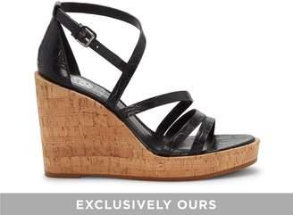 Cordalla Wedge Sandal