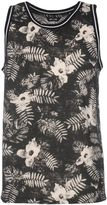 ONLY & SONS Tank tops