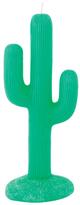 Sunnylife Small Cactus Candle