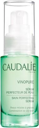 CAUDALIE Vinopure Natural Salicylic Acid Pore Minimizing Serum