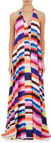 Mara Hoffman Women's Solstice Maxi Dress