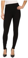 LnA Mid-Rise Leggings Women's Casual Pants
