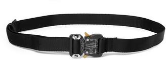 MONCLER GENIUS 6 Moncler 1017 Alyx 9sm Black 2cm Webbing Belt