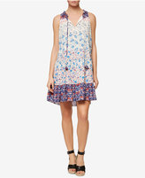 Sanctuary Romy Shift Dress