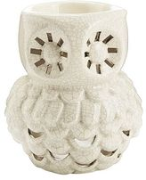 Pier 1 Imports Owl Oil Warmer