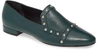 AGL Studded Loafer