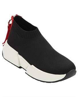 DKNY Marcel Sneaker