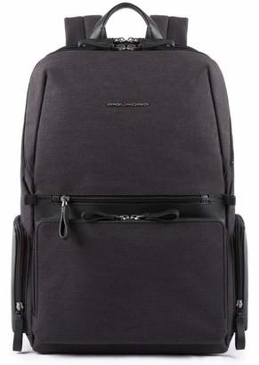 Piquadro Tiros Backpack 15