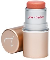 Jane Iredale 'In Touch' Highlighter