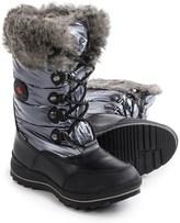 Cougar Cranbrook Snow Boots - Waterproof (For Women)
