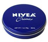 Nivea Skin Creme 1 oz (Pack of 5)