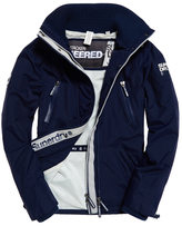 Superdry Wind Attacker Jacket