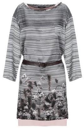 Odeeh Short dress