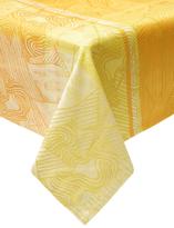 Garnier Thiebaut Mille Oiseaux Tablecloth