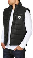 Converse Core Poly Fill Gilet